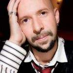 Neil Strauss flirt tips