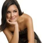 Vrouwen begrijpen: flirt inzichten van een vrouw