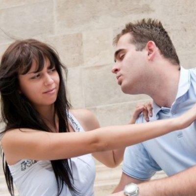 Wat is het verschil tussen flirten en versieren